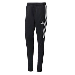 Women's Adidas Tiro 17 Training Midrise Pants